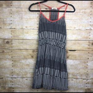 Lush dress 🛍